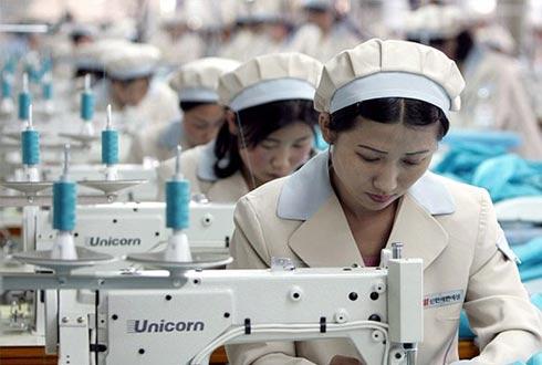 Năm 2019, xuất khẩu lao động Nhật Bản cần những gì?