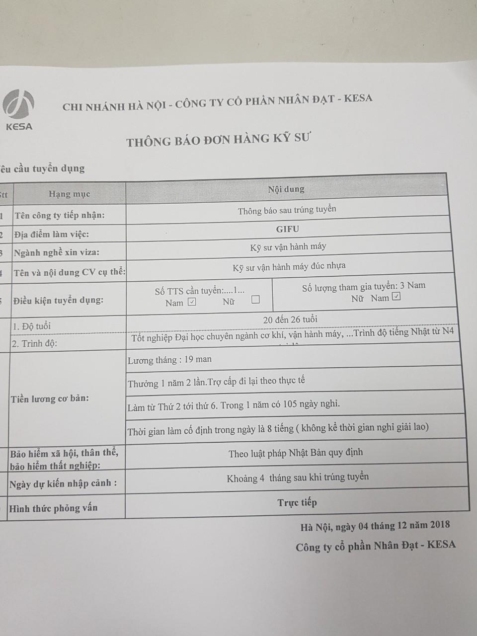 hình ảnh chi tiết đơn hàng