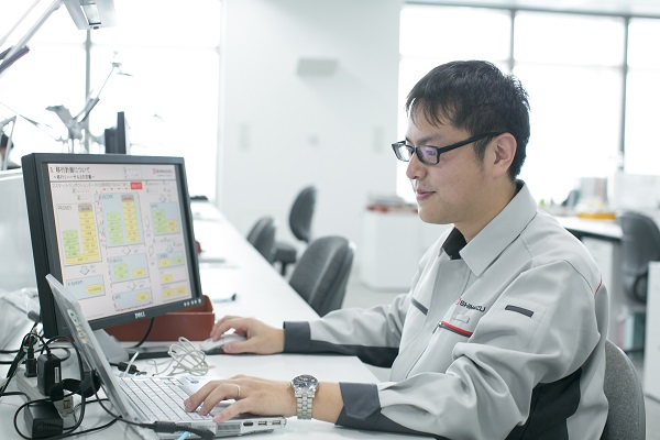 xuất khẩu lao động miền nam theo diện kỹ sư