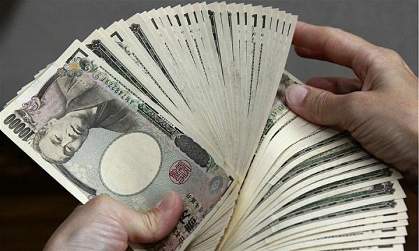 Thực tập sinh Nhật Bản thường gửi tiền về nước qua người thứ 3