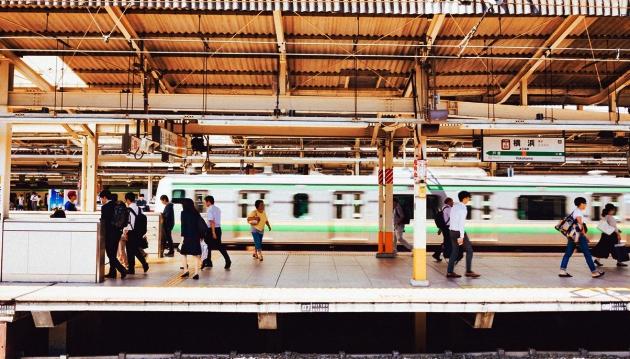 Nhật Bản chính thức tái khởi động nền kinh tế