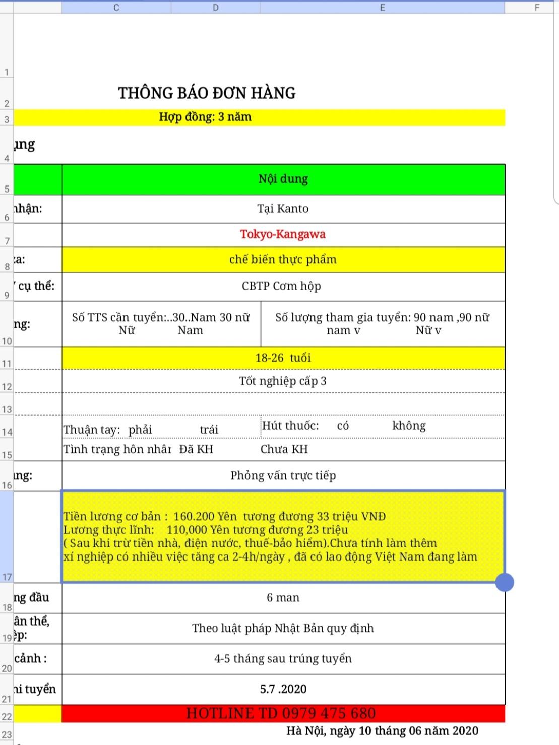 file chi tiết đơn hàng