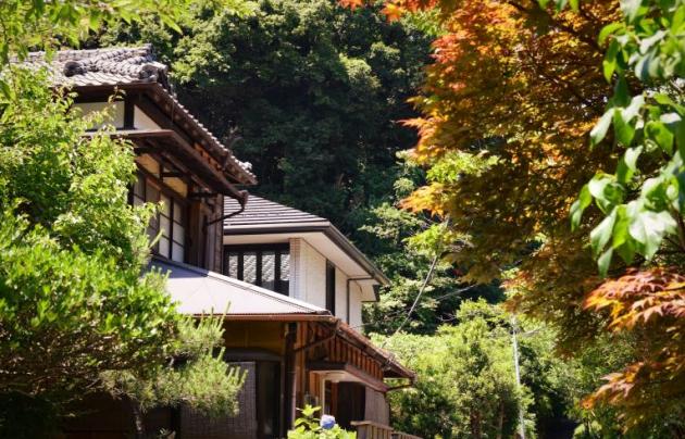 Khu vực đáng sống ở Nhật Bản được đánh giá dựa trên chất lượng cuộc sống