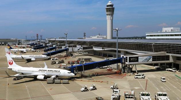 Từ đầu tháng 6 năm nay, Chính phủ Nhật Bản cũng đã cân nhắc nới lỏng lệnh hạn chế bay