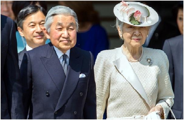 """Người Việt Nam nên thay đổi quan niệm """" dưỡng già"""" mà làm tới già như người Nhật"""