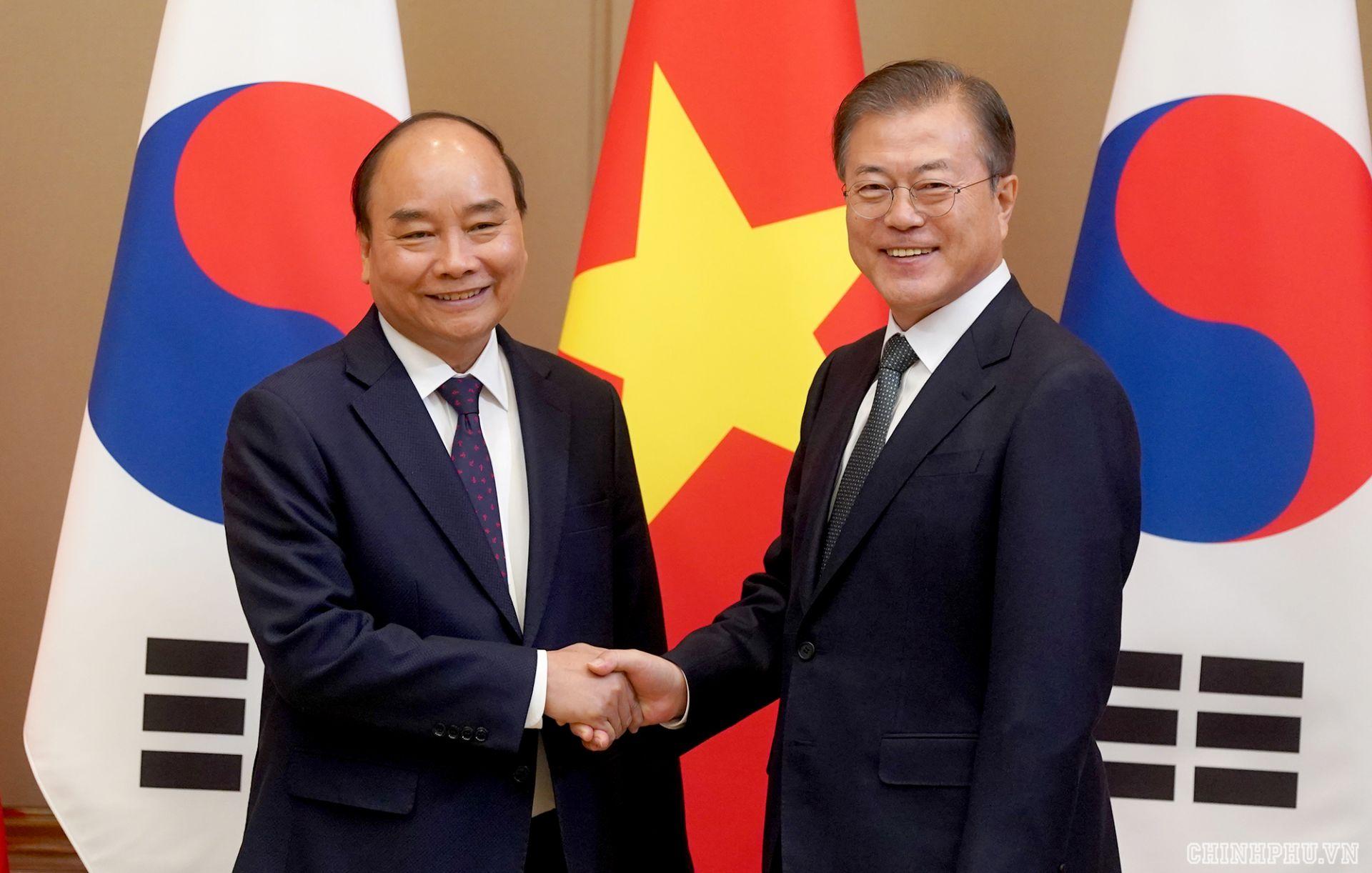 Chính Phủ hai nước hợp tác quan hệ phát triển kinh tế dự thảo mở cửa lao động Việt