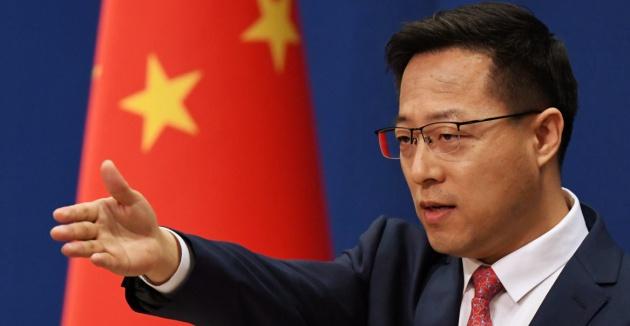 Trung Quốc ngỏ ý muốn Mỹ hoàn trả những gói hạt giống từ Trung Quốc này để điều tra