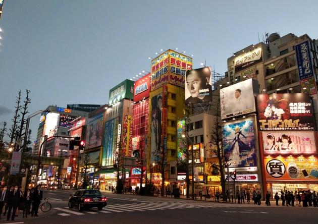 Đề xuất hoãn tăng mức lương tối thiểu trong năm 2020 đang được Chính phủ Nhật Bản xem xét