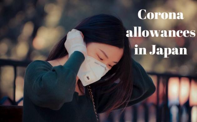 Nhật Bản chủ trương sống chung với Covid-19 ngay từ đầu mùa dịch