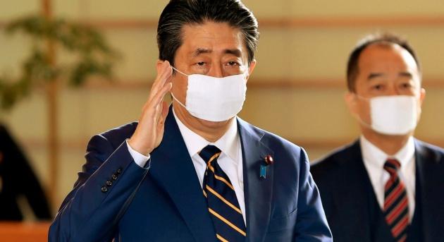 Để chung sống với Covid-19, Nhật Bản đưa ra thang đo 4 cấp độ đối với mức độ nguy hiểm của bệnh dịch