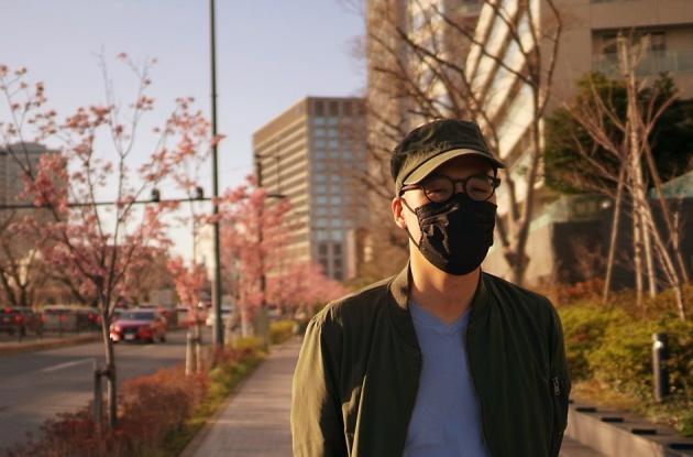 Tình hình dịch bệnh Covid-19 hiện nay ở Nhật Bản vẫn còn phức tạp