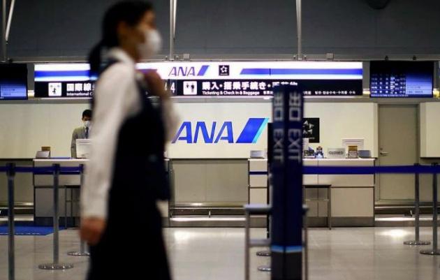 Nhật Bản dỡ cấm nhập cảnh đối với những cá nhân người nước ngoài có tư cách lưu trú tại quốc gia này
