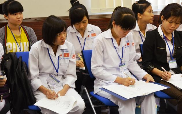 Chính sách ở lại Nhật Bản làm việc sau khi hết hạn visa được áp dụng với những bạn mất việc hoặc phải đổi việc do dịch Covid-19