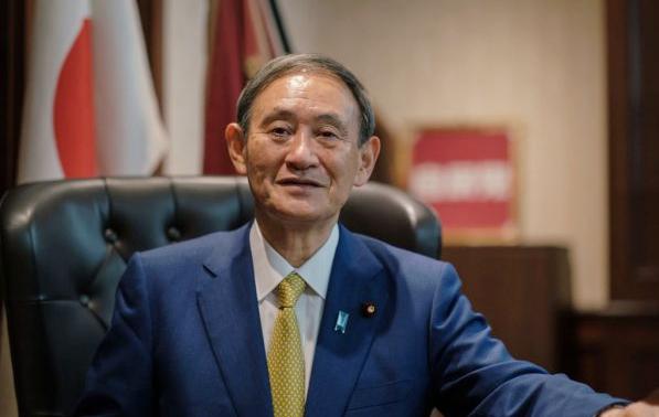 Vị thủ tướng mới của Nhật Bản sẽ kéo theo những thay đổi mới nào trong chính sách điều hành?