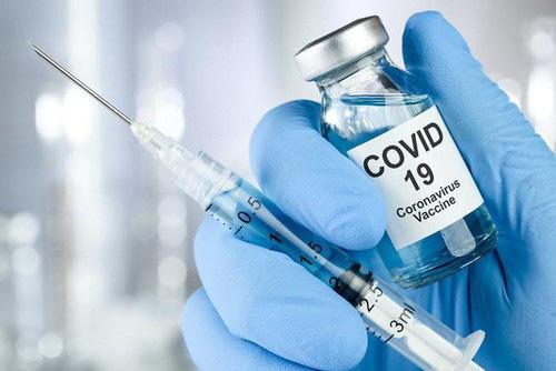 Khi nào thực tập sinh Việt Nam tại Nhật Bản được tiêm vacxin ngừa Covid?