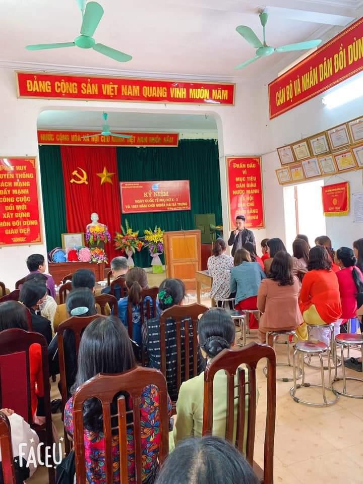 Người dân Quảng Bình gây sốt khi vượt số lượng đăng ký đi xuất khẩu lao động Nhật Bản