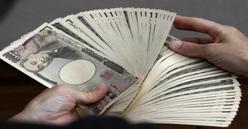 Đừng ảo tưởng về mức lương trên trời khi đi XKLD Nhật