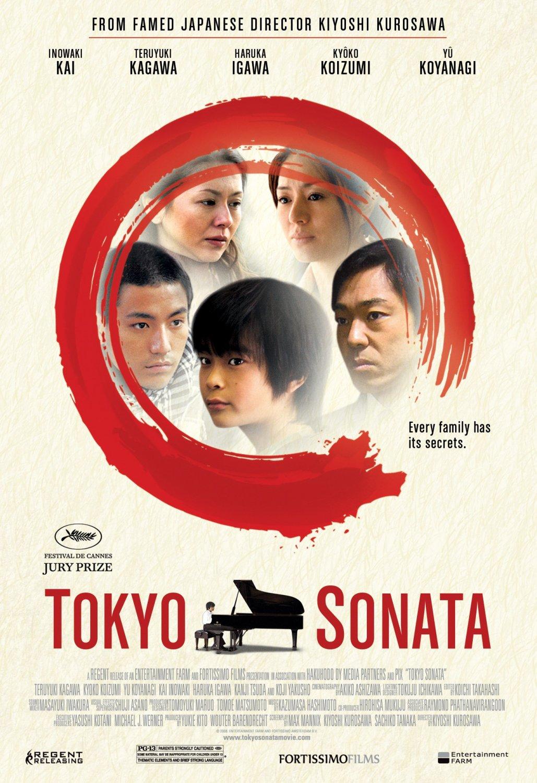 Bản giao hưởng Tokyo
