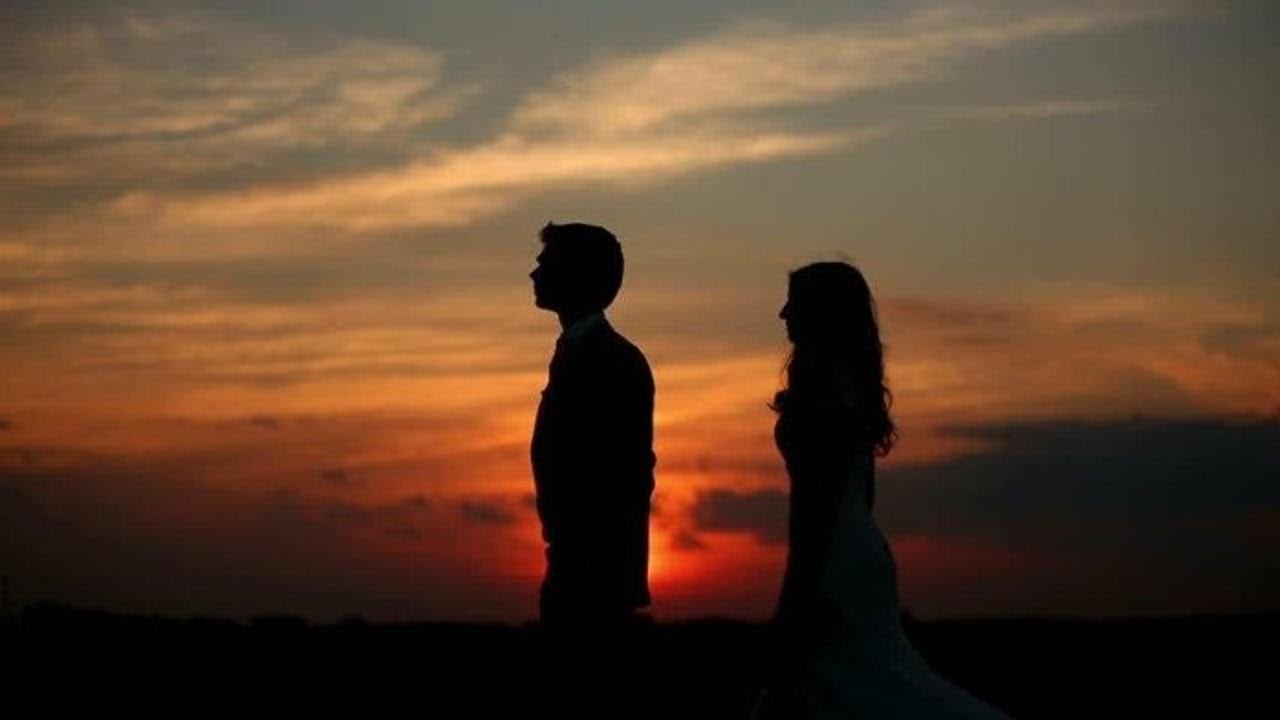 Trong tình yêu, ai yêu nhiều hơn, người đó thiệt. (Ảnh minh họa)