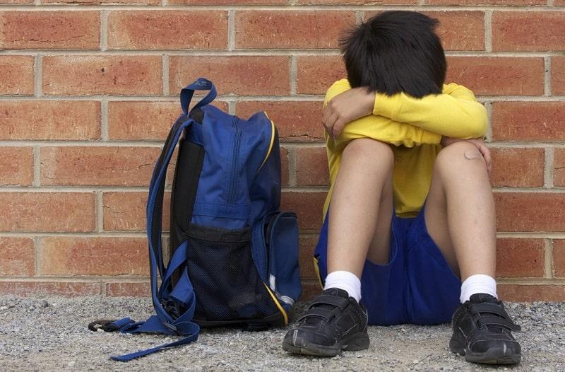 Bạo lực học đường tại Nhật – mặt trái của giáo dục
