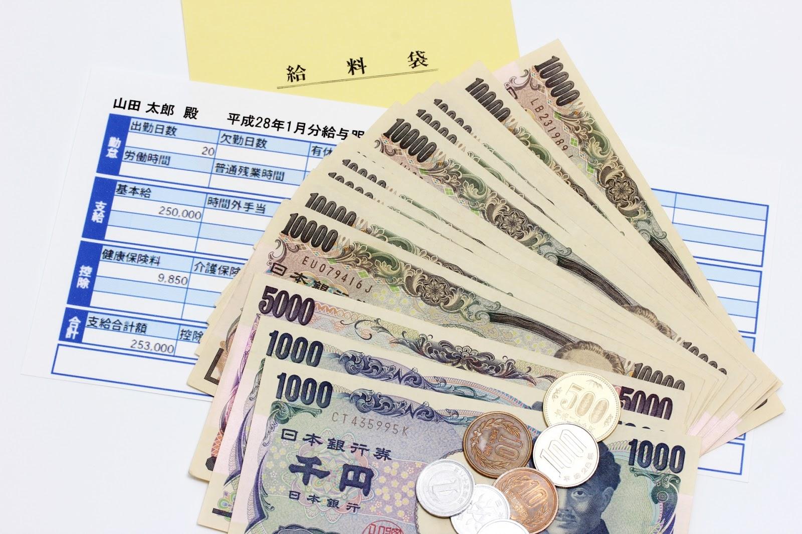 Top 5 đơn hàng NHIỀU VIỆC LÀM THÊM NHẤT trong xuất khẩu lao động Nhật