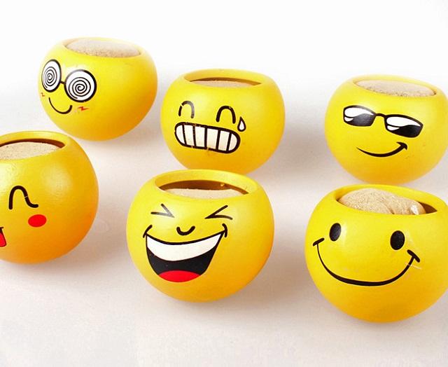 Kiềm chế cảm xúc giúp bạn cân bằng và hài hòa cuộc sống( ảnh minh họa)