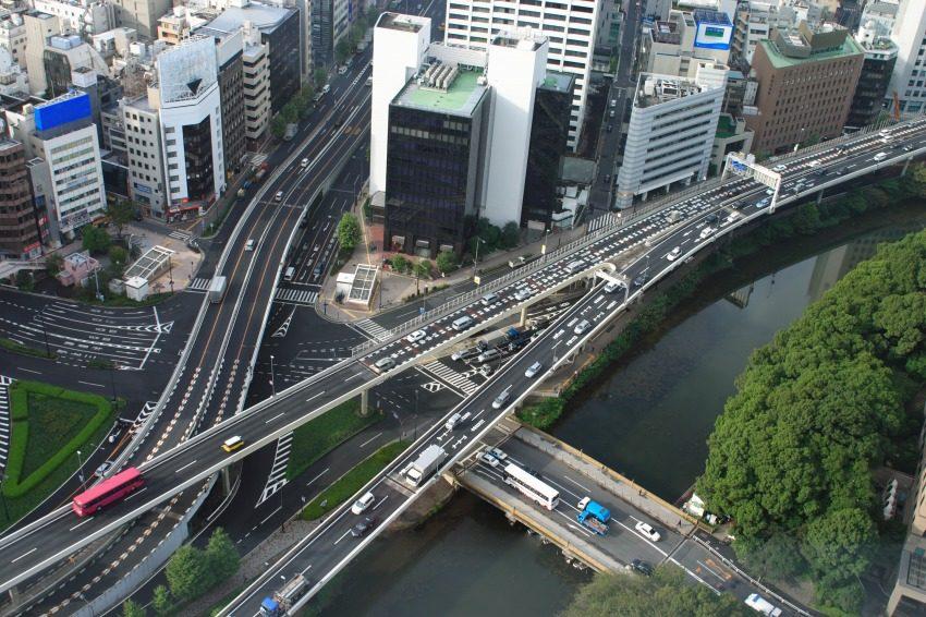 Lưu ý quan trọng đối với thực tập sinh khi tham gia giao thông ở Nhật Bản