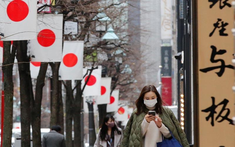 Có nên đi xuất khẩu lao động Nhật Bản mùa dịch?