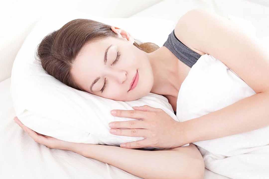 Người Nhật dạy bạn 5 cách để không bị khó ngủ và mất ngủ