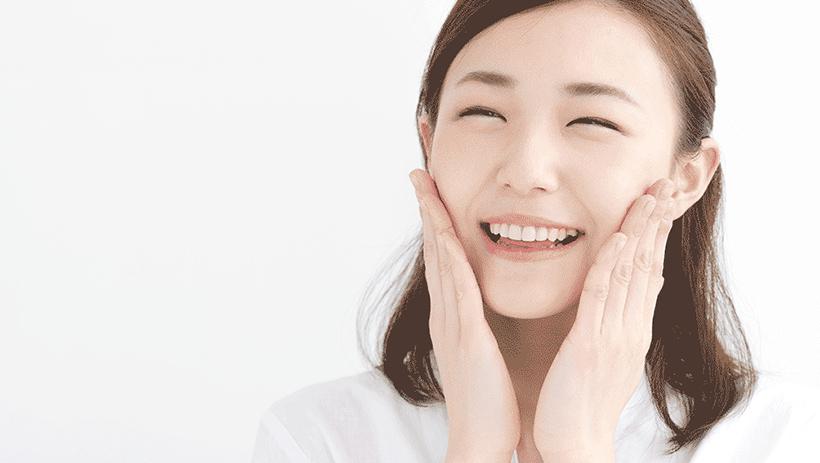 Bí quyết làm đẹp của phụ nữ Nhật Bản