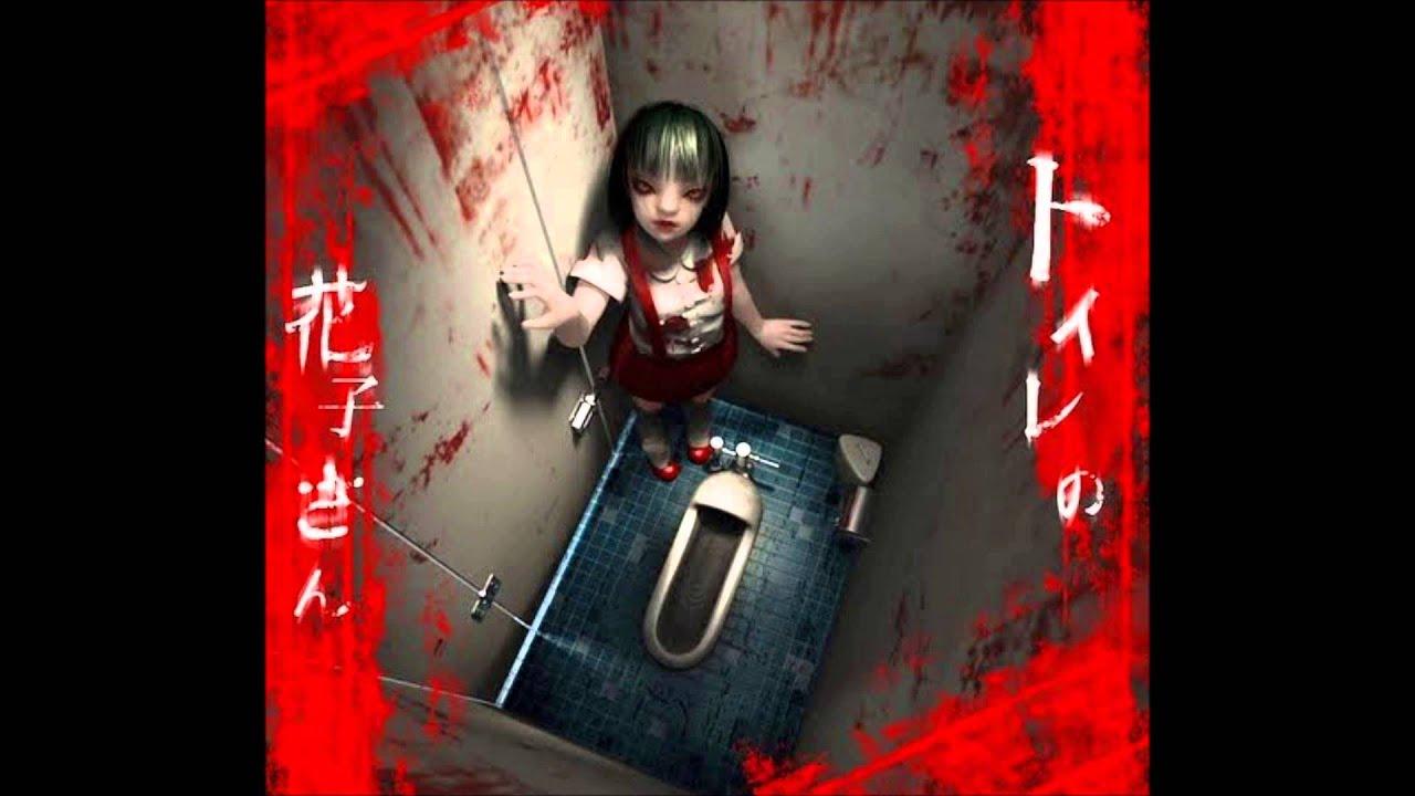 Cẩn thận khi đi vệ sinh tại tầng 3, phòng số 3 nhé!