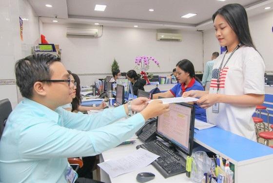 Sự ủng hộ và hỗ trợ vay vốn của Nhà Nước cũng là điều kiện tốt cho lao động Việt Nam